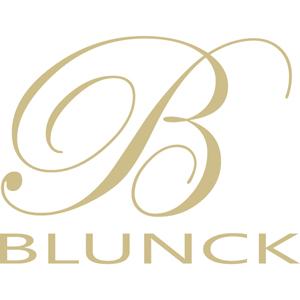 BLUNCK Pâtisserie Berlin
